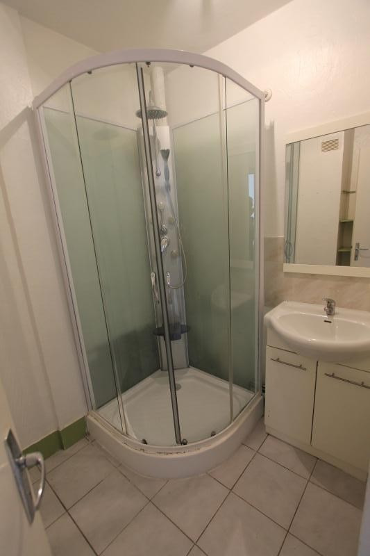 Sale apartment Bergerac 55000€ - Picture 5