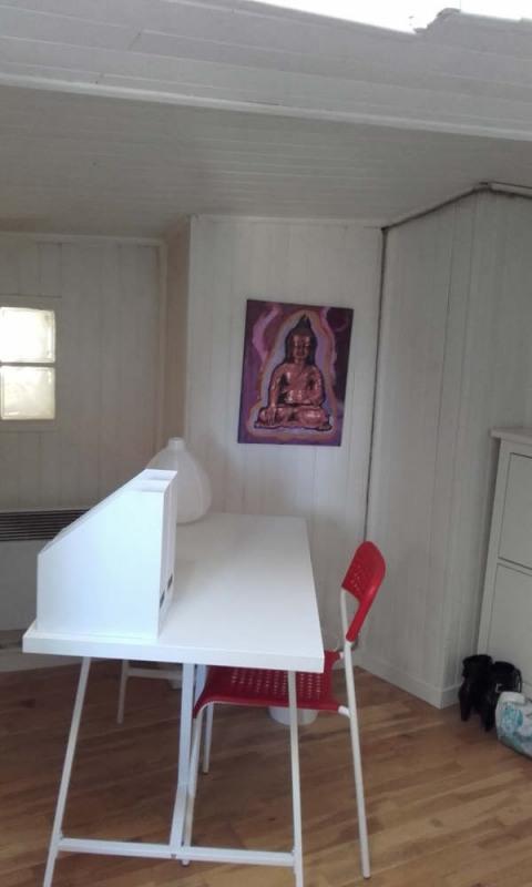 Venta  casa Vienne 75000€ - Fotografía 6