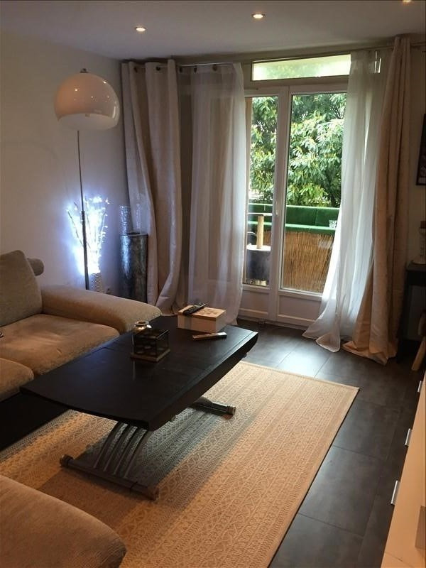 Vente appartement Drancy 177 000€ - Photo 7