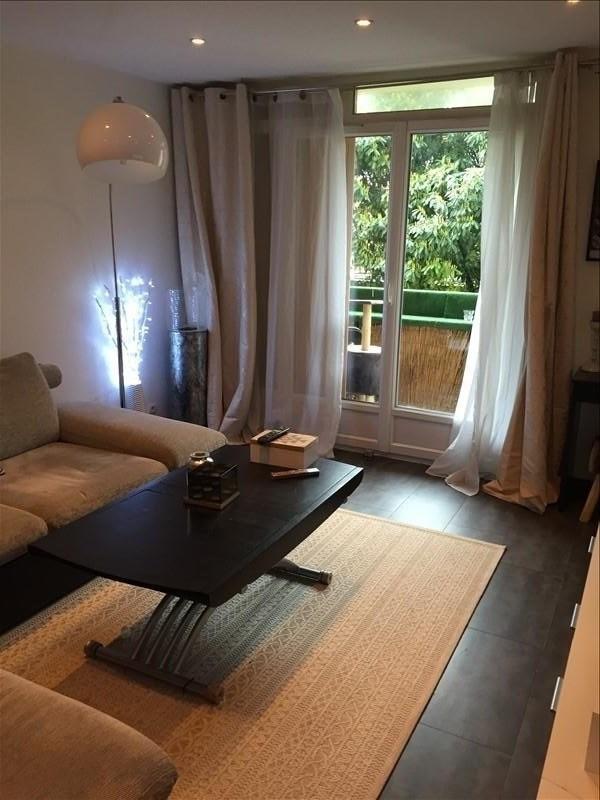 Vente appartement Drancy 177000€ - Photo 7