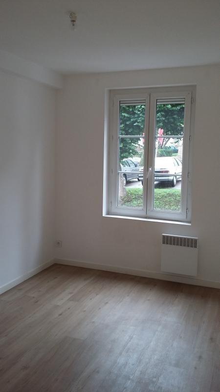 Locação apartamento Doudeville 490€ CC - Fotografia 6