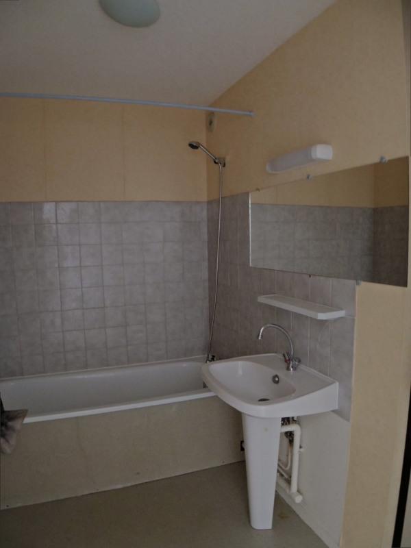 Location appartement Toulouse 425€ CC - Photo 6