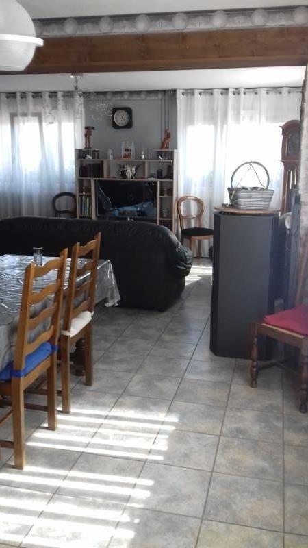 Sale house / villa Ecourt st quentin 165000€ - Picture 3