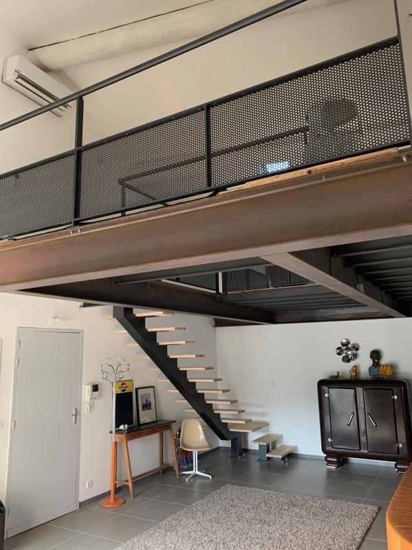 Venta  apartamento Arles 370000€ - Fotografía 7