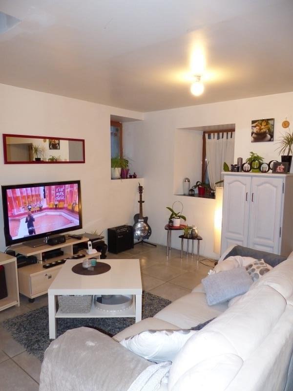 Revenda casa Gresy sur isere 164850€ - Fotografia 1