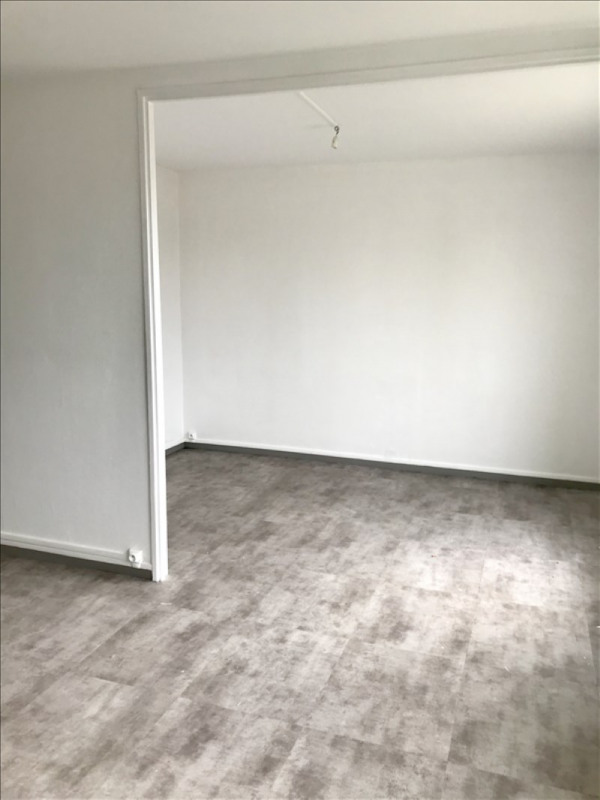 Location appartement Niort 630€ CC - Photo 3