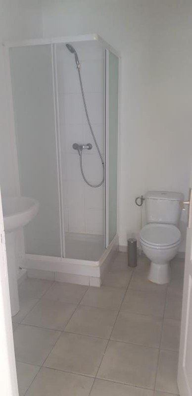 Sale apartment Gosier 187 000€ - Picture 5