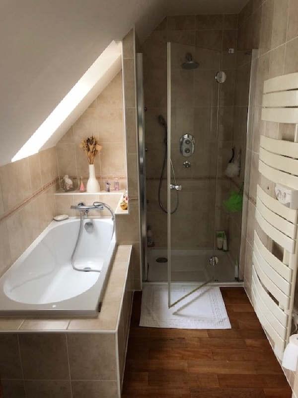 Sale house / villa Noiseau 395000€ - Picture 7