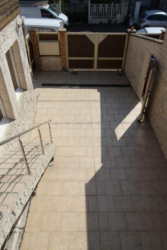 Location bureau Champigny sur marne 4200€ CC - Photo 13