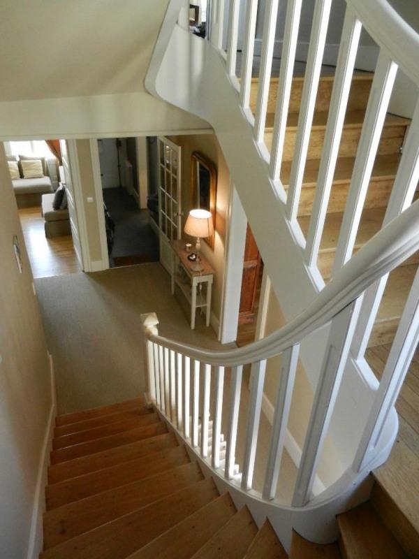 Deluxe sale house / villa Le mans 630130€ - Picture 7