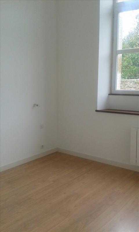 Rental apartment Moelan sur mer 575€ CC - Picture 6