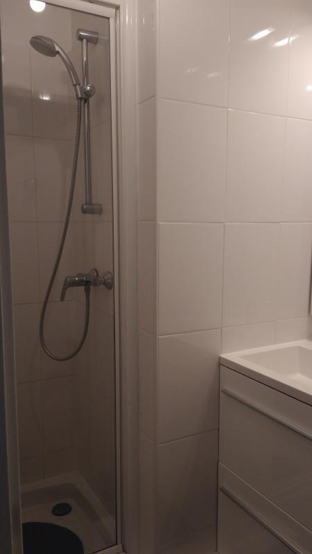 Location appartement Paris 11ème 2065€ CC - Photo 8