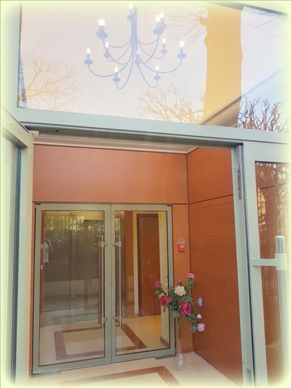 Vente appartement Le raincy 360000€ - Photo 9