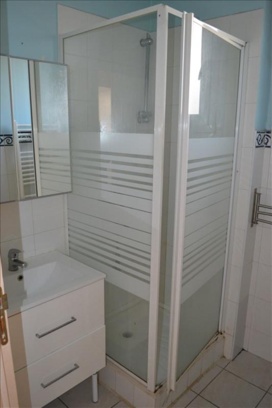 Vente appartement Montelimar 92000€ - Photo 4