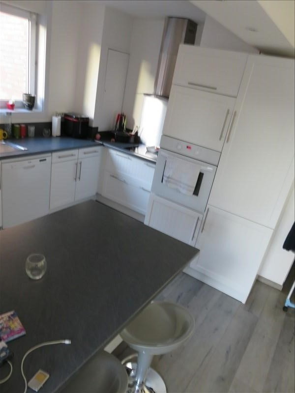 Sale apartment Gravelines 132020€ - Picture 6