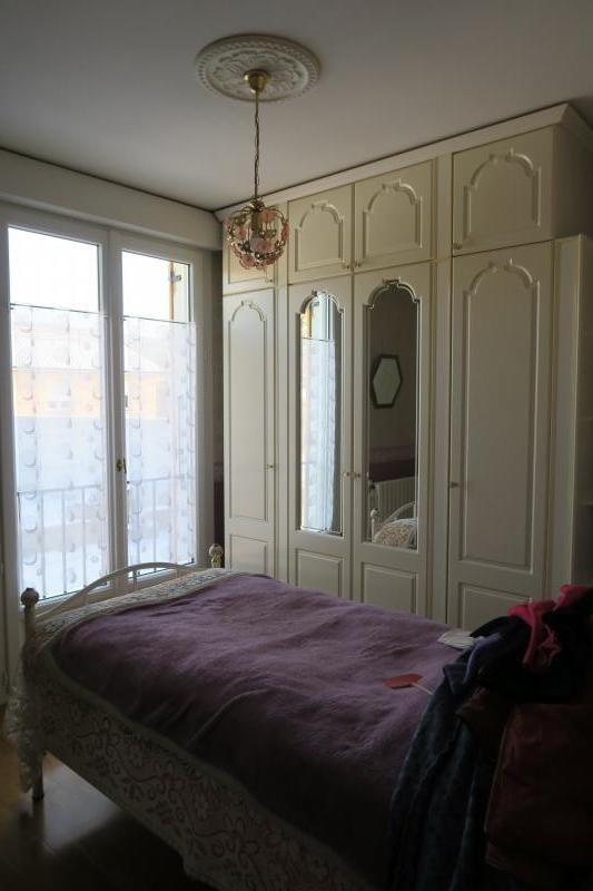 Sale house / villa Cize 179000€ - Picture 6