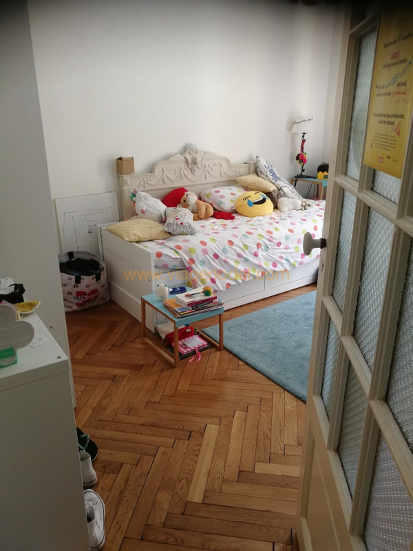 Viager appartement Nice 100 000€ - Photo 2