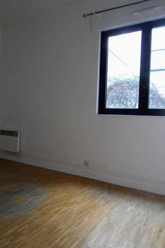 Rental empty room/storage Paris 13ème 3816€ HT/HC - Picture 9