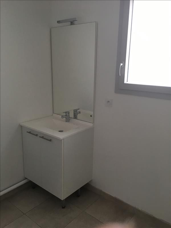 Rental apartment Aucamville 560€ CC - Picture 6