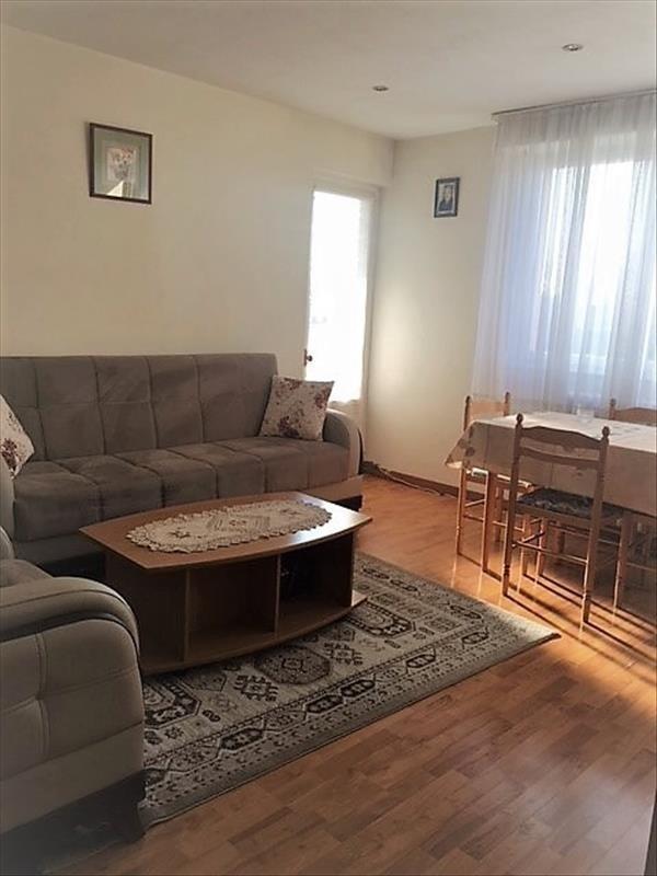 Vente appartement Strasbourg 94990€ - Photo 3