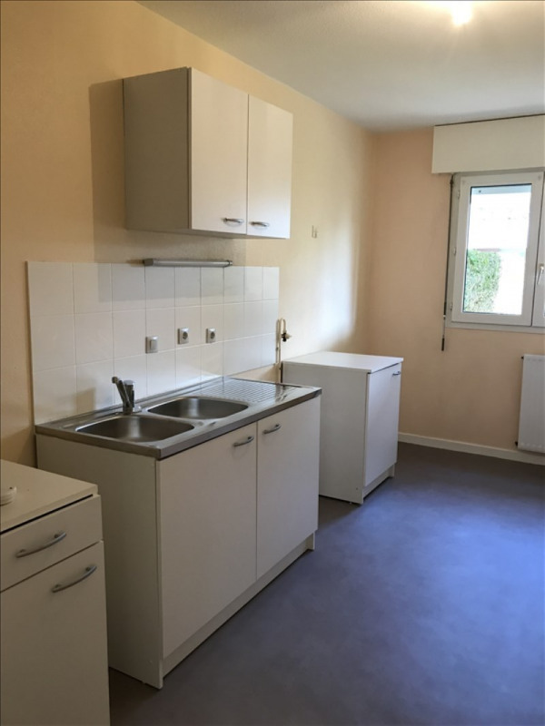 Location appartement Billere 690€ CC - Photo 2