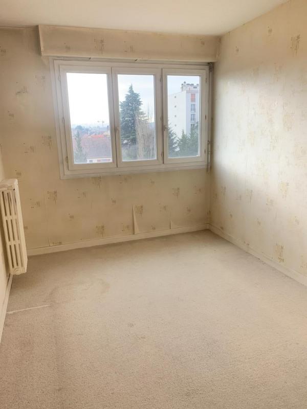 Sale apartment Les pavillons-sous-bois 174000€ - Picture 9