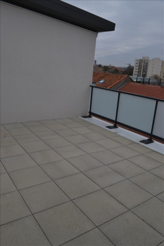 Vente appartement Montelimar 289000€ - Photo 3