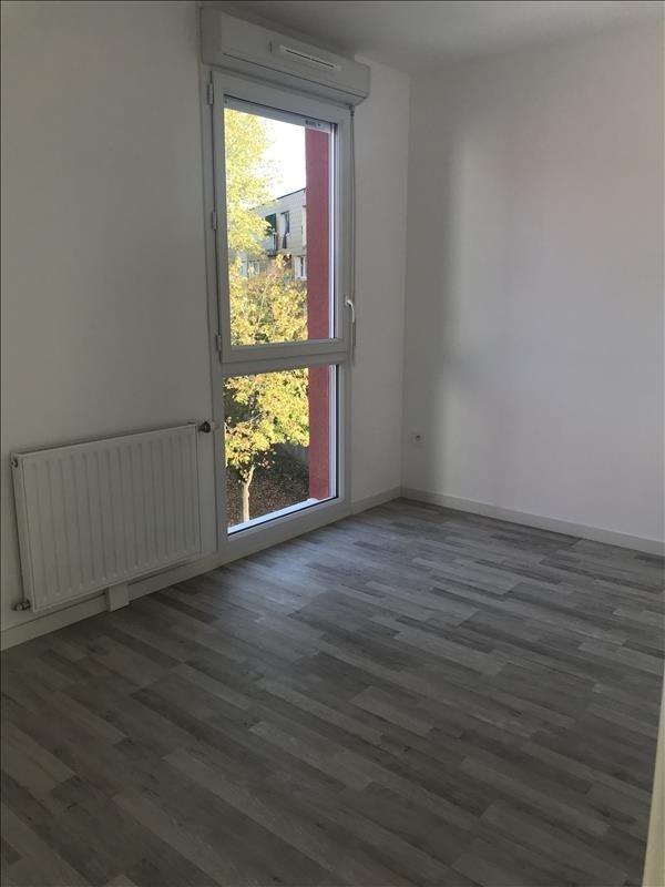 Alquiler  apartamento Dugny 896€ CC - Fotografía 6