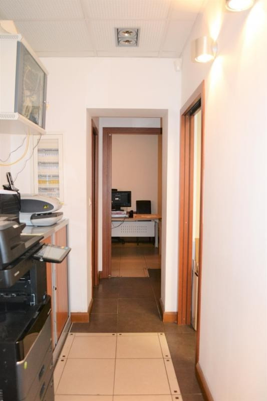 Vente bureau Rouen 265 000€ - Photo 6
