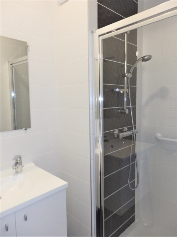 Vente appartement Angers 416000€ - Photo 11