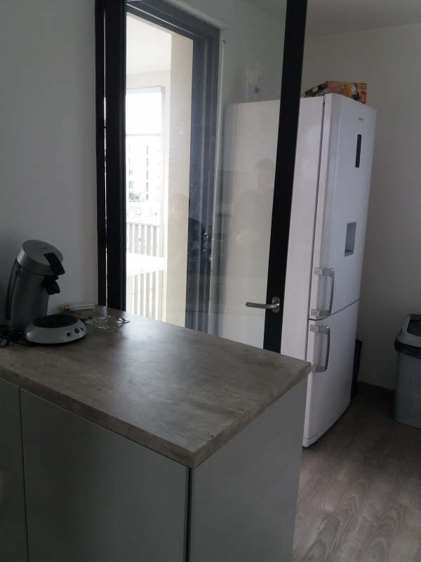 Location appartement Bordeaux 944€ CC - Photo 4