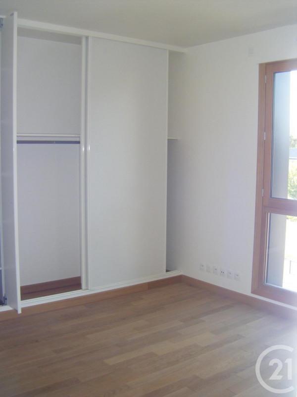 出租 公寓 Caen 623€ CC - 照片 4