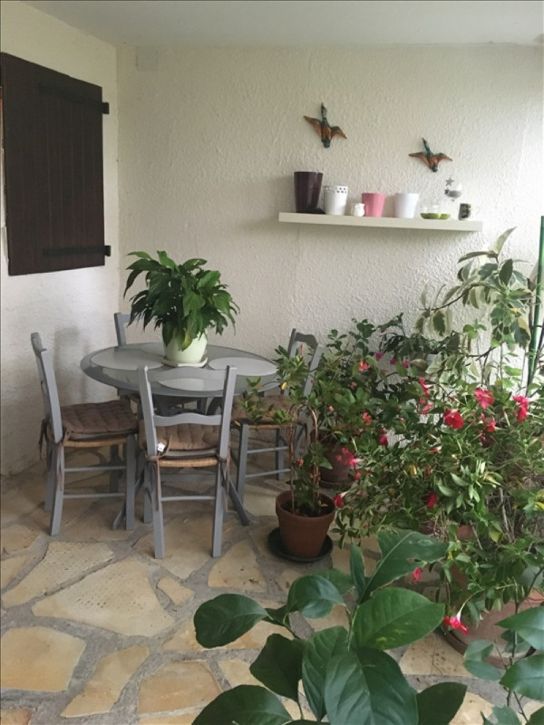 Sale house / villa Secteur cazeres 125 000€ - Picture 6