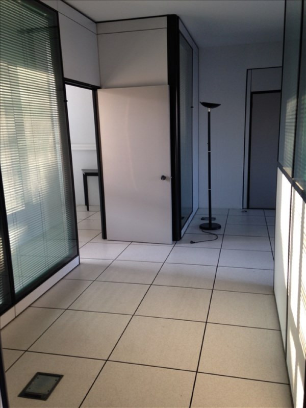 Location bureau Strasbourg 2 201€ HT/HC - Photo 8