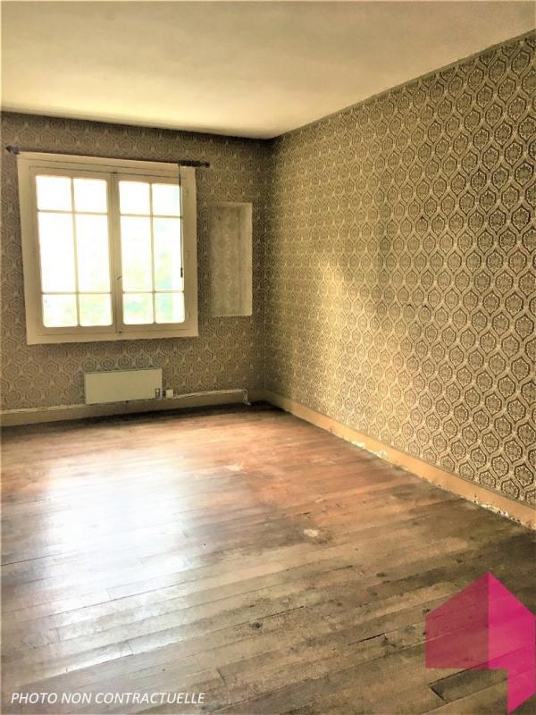 Venta  casa Castelnaudary 125000€ - Fotografía 2