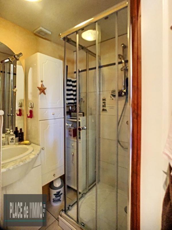 Sale house / villa Abbeville 130000€ - Picture 5
