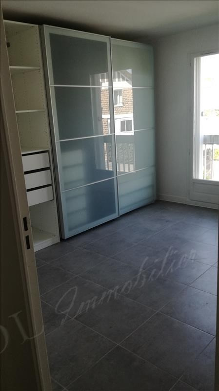 Rental apartment Chantilly 1 100€ CC - Picture 9