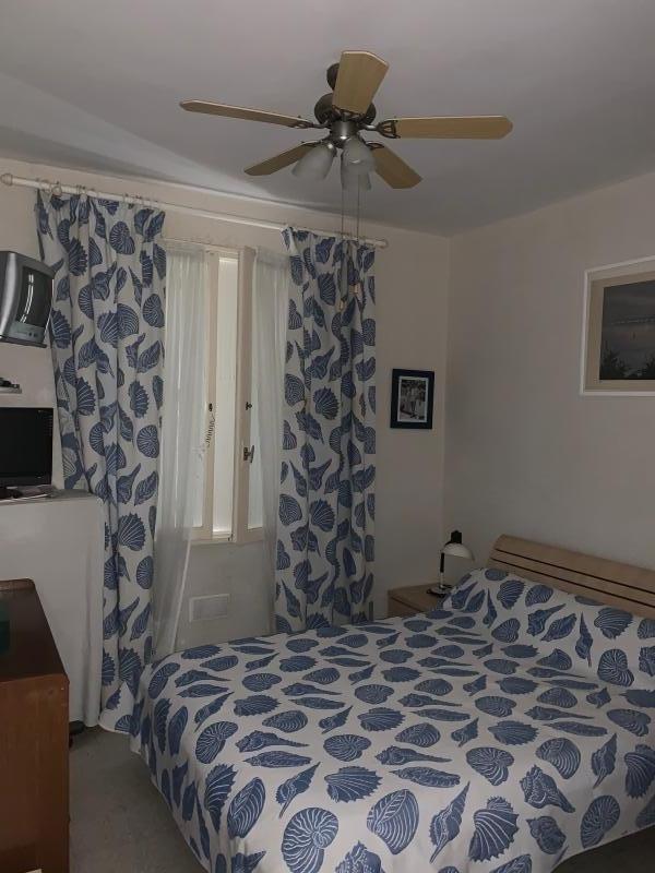 Vente appartement Le grau du roi 141750€ - Photo 6