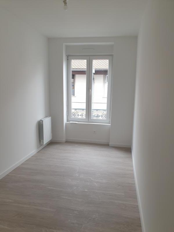 Location appartement Strasbourg 695€ CC - Photo 7