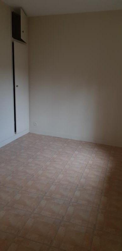 Rental apartment La roche guyon 479€ CC - Picture 4