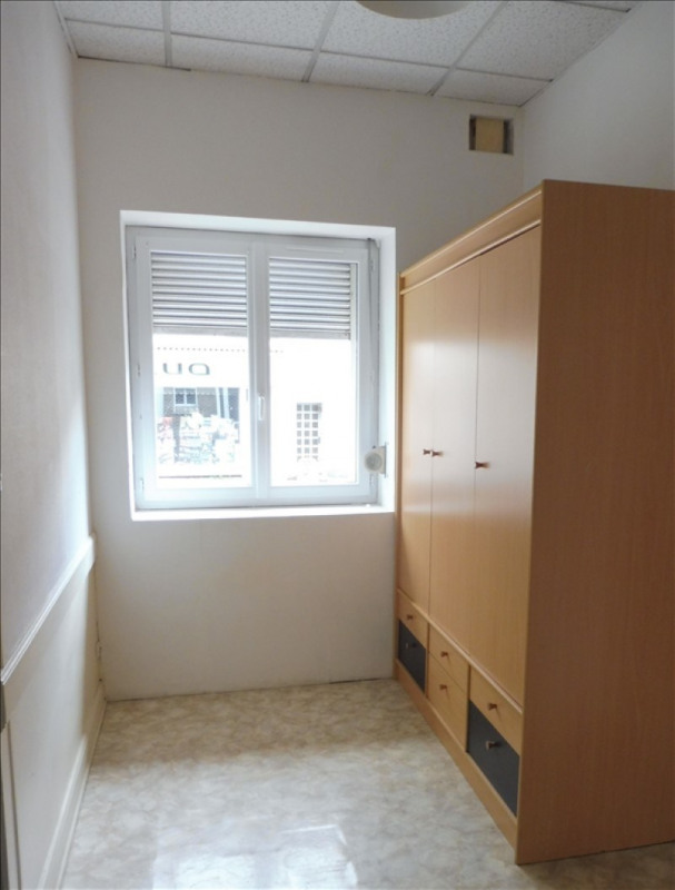 Rental apartment Beaupreau 250€ CC - Picture 3