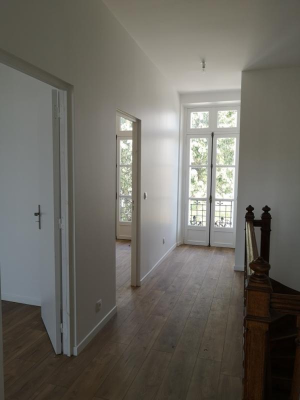Sale apartment Chevry cossigny 238000€ - Picture 1
