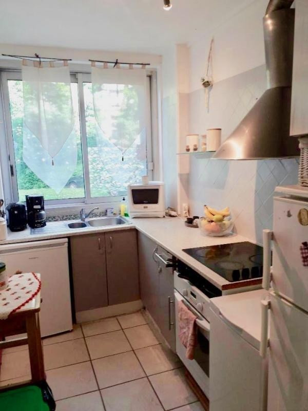 Vente appartement Marly le roi 179 500€ - Photo 3