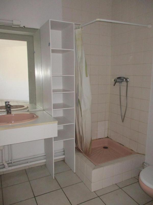 Location appartement Grenoble 410€ CC - Photo 6