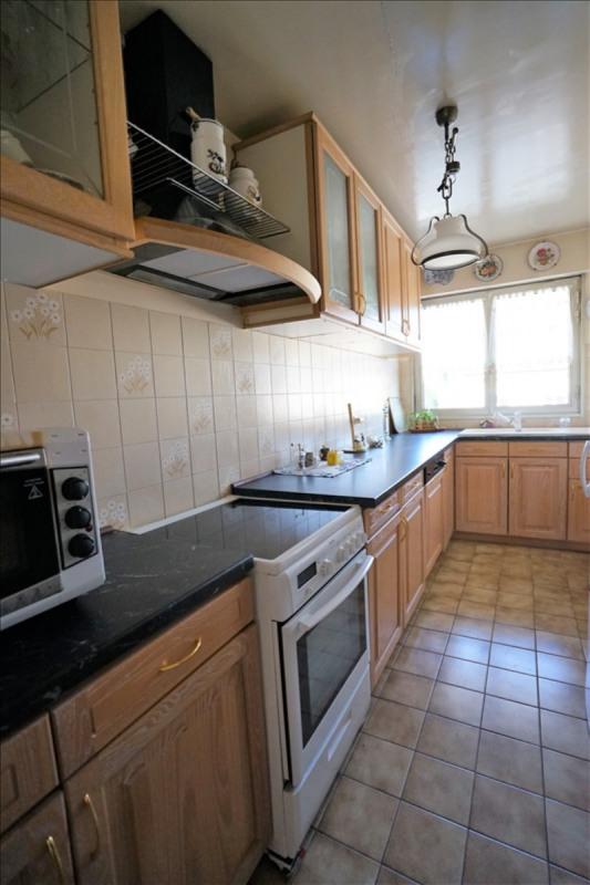 Vente appartement Bois colombes 714150€ - Photo 4
