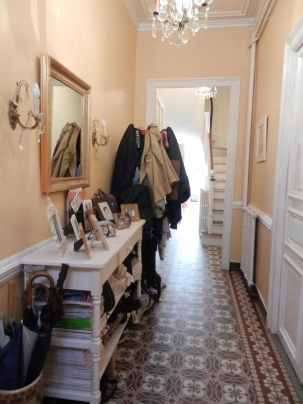 Vente maison / villa Le mans 368170€ - Photo 3