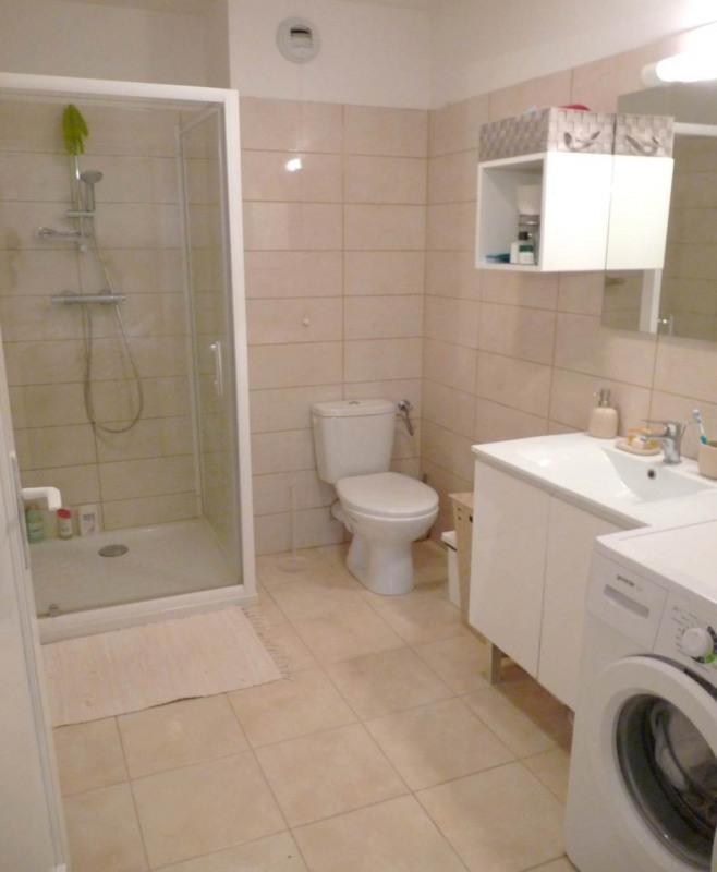 Vente appartement La roche-sur-foron 268000€ - Photo 8