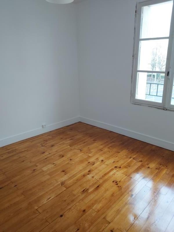 Vente appartement Caen 265000€ - Photo 5