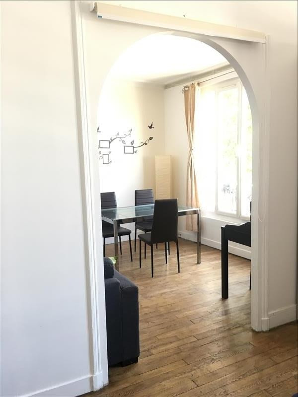 Vente appartement Courbevoie 399 000€ - Photo 6