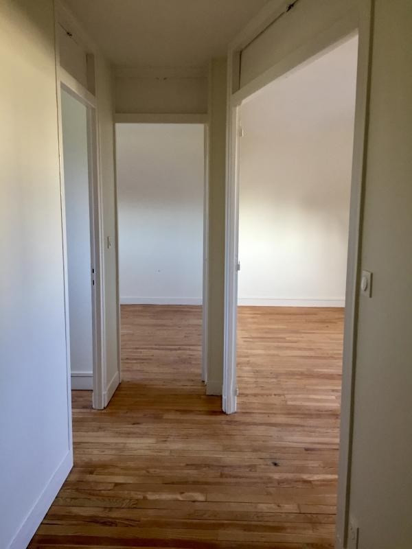 Location appartement Caen 807€ CC - Photo 5